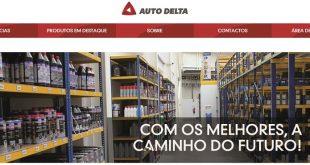 "Dossier plataformas B2B: Tiago Domingos, Auto Delta: ""O nosso foco está nos retalhistas de peças"""