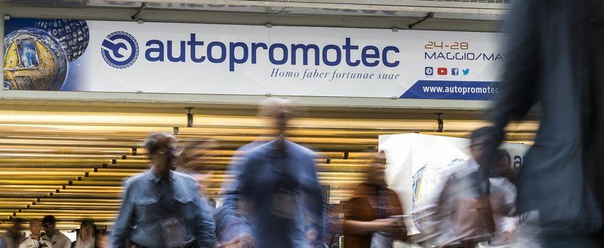 Autopromotec 2019: plano estratégico para promoção internacional