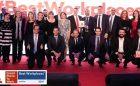 Axalta Espanha no topo 30 das Melhores empresas para trabalhar 2019