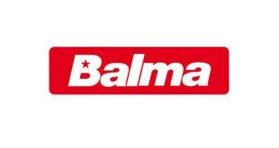MGM comercializa compressores parafuso BALMA