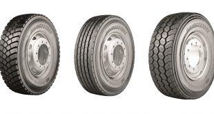 """Dossier pneus: Ludgero Pinheiro, da Bridgestone, """"As características dos pneus do futuro, dependem, em larga medida, da evolução que a sociedade como um todo terá"""""""