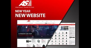 AS-PL renova website