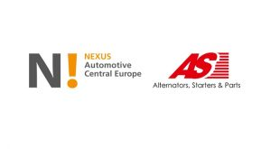 AS-PL assina acordo de cooperação com a Nexus Automotive Central Europe