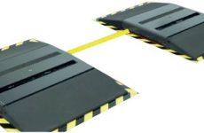 Lusilectra disponibiliza Easy Tread para teste de pneus