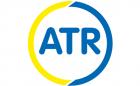 ATR International AG reestrutura Conselho de Administração
