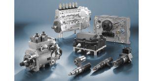Bosch reforça gama de recondicionados