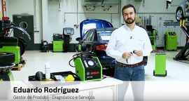 Como funciona o SMT 300 da Bosch? (com vídeo)