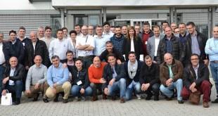 Bosch leva distribuidores de equipamentos a Itália