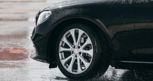 Bridgestone lança novo pneu premium Turanza T005