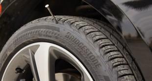 Bridgestone Driveguard generaliza segurança e conforto
