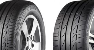 Bridgestone expande parceria com BMW