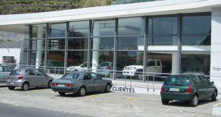 CAEA Importação: Quatro pilares de negócio
