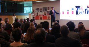 Cepsa Energy Outlook 2030 foi apresentado em Lisboa