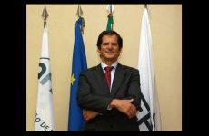Tomás Moreira no Conselho Diretor do European Association of Automotive Suppliers (CLEPA)
