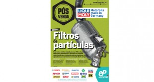 Revista PÓS-VENDA 2
