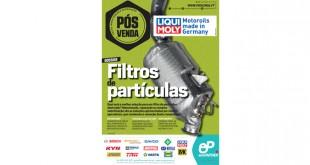 Revista PÓS-VENDA 2