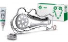 Liqui Moly e Schaeffler lançam Chain Protect