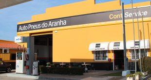 ContiService expande rede para Torres Vedras