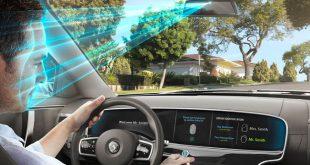 Continental mostra as bases da nova mobilidade digital