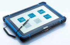 Continental oferece serviço de verificação de tacógrafos DTCO 4.0