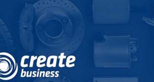 First Stop e Create Business criam parceria estratégica