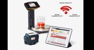 Cromax lança sistema de gestão de cores digital ChromaConnect