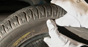 DECO põe em causa qualidade dos pneus usados