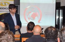 Sodicor e Spies Hecker realizam seminário sobre rentabilidade