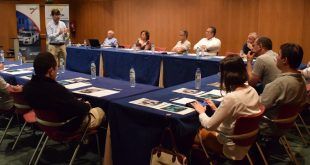 MADEIRA REÚNE CLIENTES SODICOR E SPIES HECKER EM DOIS EVENTOS