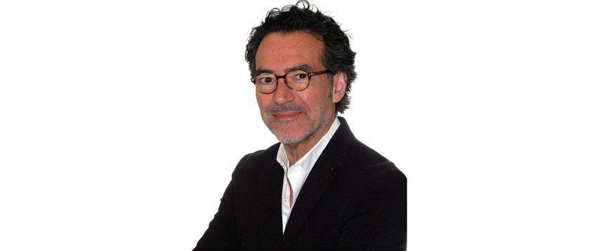 NKG tem nova estrutura para o mercado EMEA