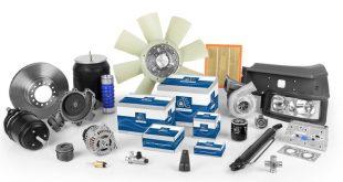 DT Spare Parts atinge as 35.000 referências disponíveis