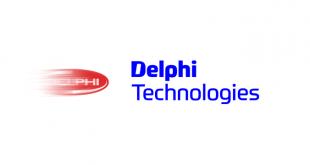 Delphi Technologies apresenta nova marca, produtos e serviços durante a Automechanika