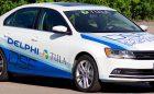 Delphi e Tula apresentam desativação de cilindros para motores de quatro cilindros
