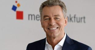 Automechanika Frankfurt inicia 25.ª edição com novos recordes