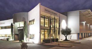 Diesel Technic: Novos desafios