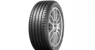 Dunlop apresenta novo Sport Maxx RT2