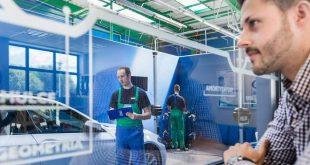 Euromaster dá dicas sobre a importância do AdBlue