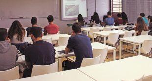 Instituto Politécnico do Cávado e do Ave: Qualidade e excelência