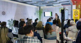 CASA realiza workshops no Expomecânica sobre garantias (novos horários)