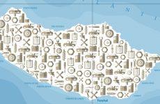 Madeira: Negócio sobrelotado