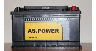 """Eurobaterias: """"Há muita dificuldade em identificar a bateria certa para cada veículo"""""""