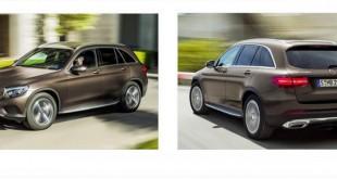Eurotax adiciona 11 novos modelos