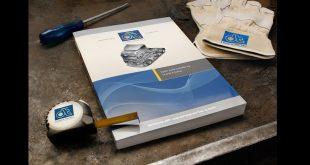 DT Spare Parts amplia gama para Scania série 4