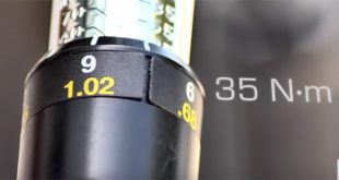 FAE: instruções para montar sondas lambda (com vídeo)
