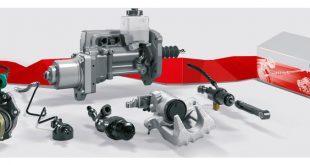 FTE Automotive aposta em inovação na Automechanika