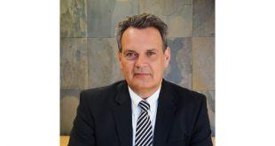 FTE tem novo diretor global de aftermarket