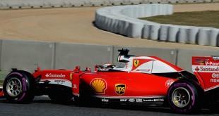 NGK e Ferrari reforçam ligação na Fórmula 1