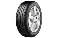 Firestone lança novo pneu Roadhawk
