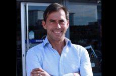 José Luis Barbajosa é o novo Diretor Geral da Norauto Portugal