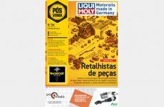 Revista Pós-Venda 34